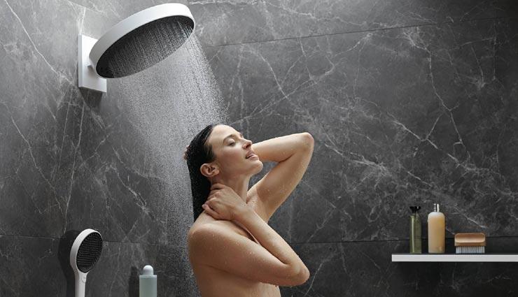 सर्दियों में साबुन की जगह करें इन चीजों का इस्तेमाल, त्वचा में नहीं आएगा रूखापन