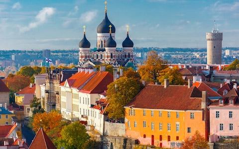 paris,france,stockholm,sweden,brussels,belgium,tallinn,estonia,berlin,germany,places to visit in europe,europe trip