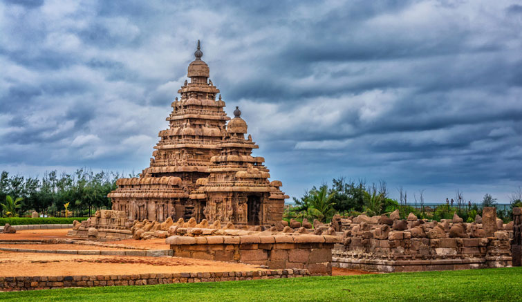 tamil nadu,tour,travel,holidays,south ,तमिलनाडु,ट्रेवल