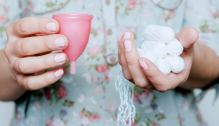 remedies to treat toxic shock syndrome,