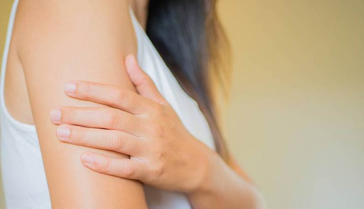remedies to remove tan,tan from arms,tanning tips,skin care tips,beauty tips,tanning removal tips
