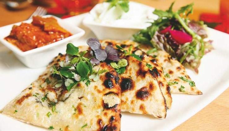 tandoori aloo paratha,paratha recipe ,तंदूरी आलू पराठा रेसिपी, पराठा रेसिपी, आलू पराठा रेसिपी, रेसिपी, ढाबा स्टाइल रेसिपी, खाना-खजाना