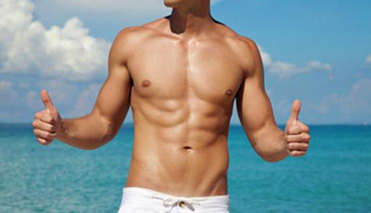 tanning in men,home remedies,home remedies for tanning,beauty tips,skin care tips ,ब्यूटी टिप्स, ब्यूटी टिप्स हिंदी में, घरेलू उपाय, पुरुषों में टेनिंग की समस्या, पुरुषों के ब्यूटी टिप्स, त्वचा की सुंदरता