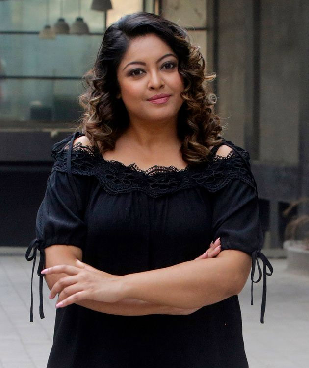 tanushree dutta,tanushree dutta returning to bollywood,metoo torchbearer,entertainment news