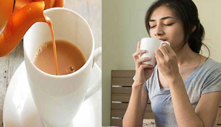 Health tips,health tips in hindi,healthy lifestyle,water after tea ,हेल्थ टिप्स, हेल्थ टिप्स हिंदी में, स्वस्थ दिनचर्या, चाय के बाद पानी