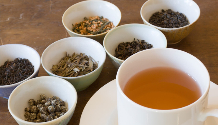 Some Tips For Tea Tasting in Sri Lanka