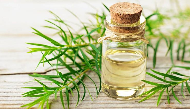 acne,treat acne,tips to treat acne,tips to get rid of acne,natural ways to treat acne,acne treatment,acne problem,skin care tips,skin care,skin beauty,beauty,beauty tips