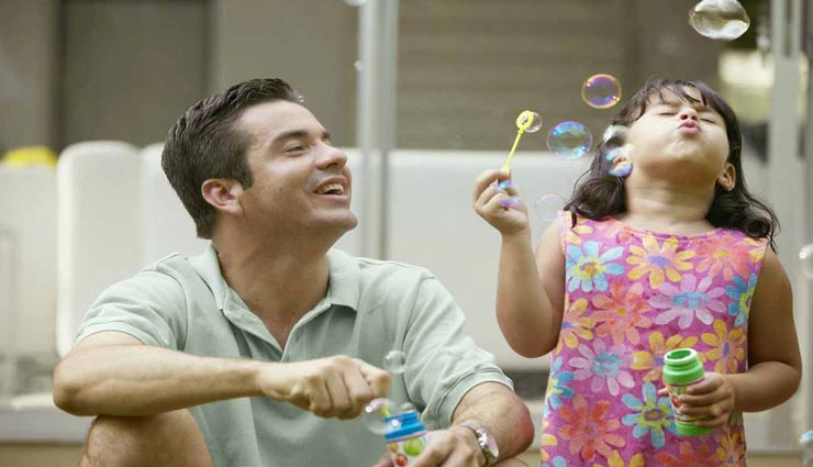 parenting tips,relationship tips,mentally strong guardian,child upbringing ,पेरेंटिंग टिप्स, बच्चों की परवरिश, मानसिक रूप से मजबूत माता-पिता