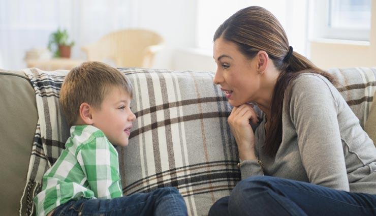 parenting tips,parenting tips in hindi,child confidence,methods to increase child confidence ,परेंटिंग टिप्स, परेंटिंग टिप्स हिंदी में, बच्चों का आत्मविश्वास, आत्मविश्वास बढ़ाने के तरीके