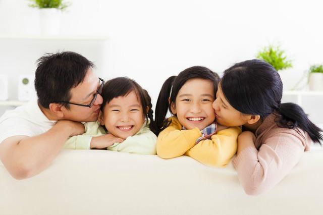 lessons for kids,life lessons ,बच्चों को अच्छी आदतें, पेरेंटिंग टिप्स, बच्चों को सीख, बच्चों की परवरिश