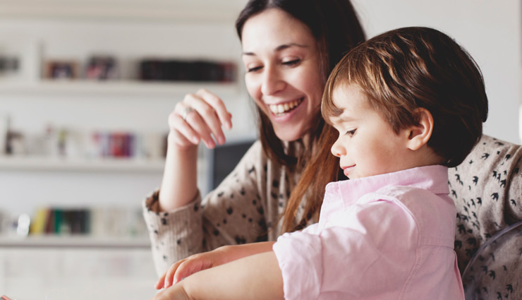 जीवन के हर कदम पर बच्चों का साथ देती है उन्हें सिखाई गई ये अच्छी आदतें, जानें इनके बारे में