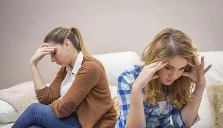 5 Ways To Handel Your Teen Attitude