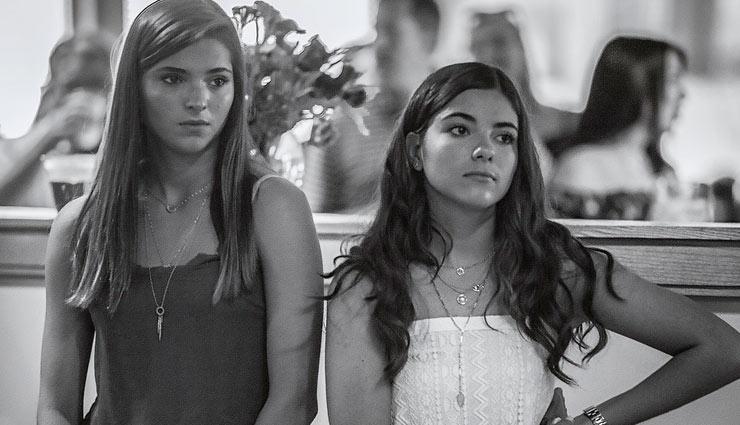 teen attitude,ways to handel teen attitude,teenager care tips,parenting tips