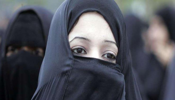 हापुड़: पत्नी ने मांगे 30 रुपये, पति ने कहा तलाक..तलाक..तलाक