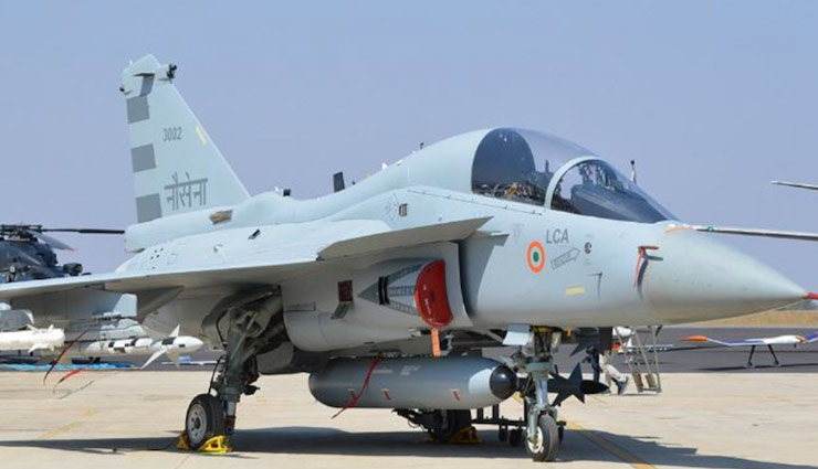 naval variant of tejas,arrested landing,textbook fashion,light combat aircraft,news