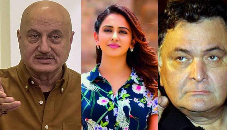 हैदराबाद गैंगरेप मर्डर के चारों आरोपियों के एनकाउंटर पर बॉलीवुड ने तेलंगाना पुलिस को दी बधाई, ट्विट कर कही ये बात