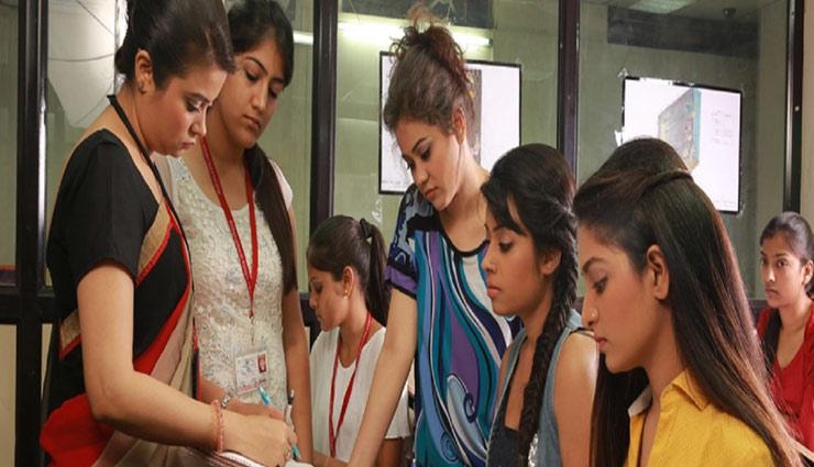 अजीब सा कॉलेज जहाँ अनमैरिड लड़कियां ही कर सकती है ग्रेजुएशन, कारण अचरज में डालने वाला