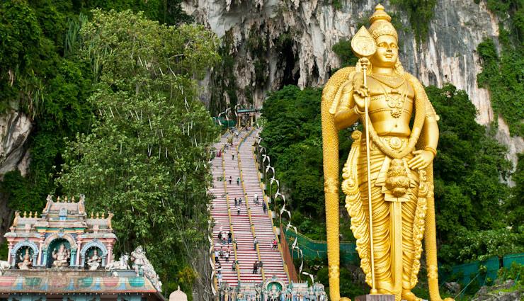 lord shiva,lord shiva temple,foreign country,sawan,sawan 2018 ,विदेशो में भी शिव भक्ति,शिव मंदिर,सावन,सावन 2018