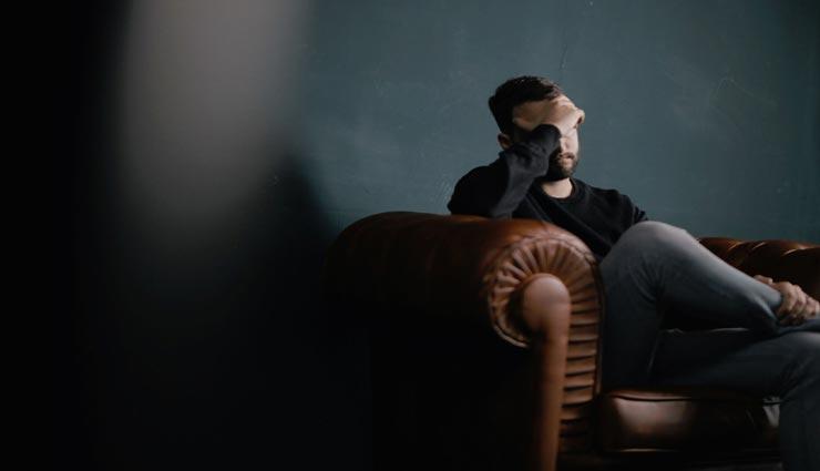 इन 5 आसान एक्सरसाइज से दूर करें तनाव, बनता हैं कई बिमारियों की जड़