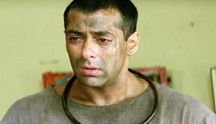 satish kaushik,Salman Khan,tere naam sequel,salman khan new movie,bharat,entertainment,bollywood ,सतीश कौशिक,सलमान खान,तेरे नाम 2,भारत,बॉलीवुड खबरे हिंदी में