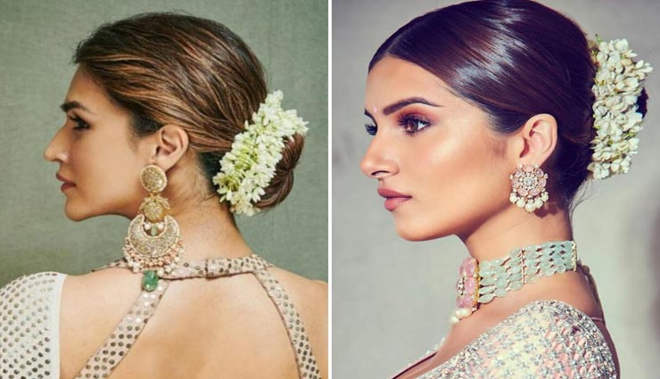 fashion tips,fashion tips in hindi,hairstyle tips,bollywood inspired hairstyle ,फैशन टिप्स, फैशन टिप्स हिंदी में, हेयरस्टाइल, हेयरस्टाइल टिप्स, बॉलीवुड हेयरस्टाइल