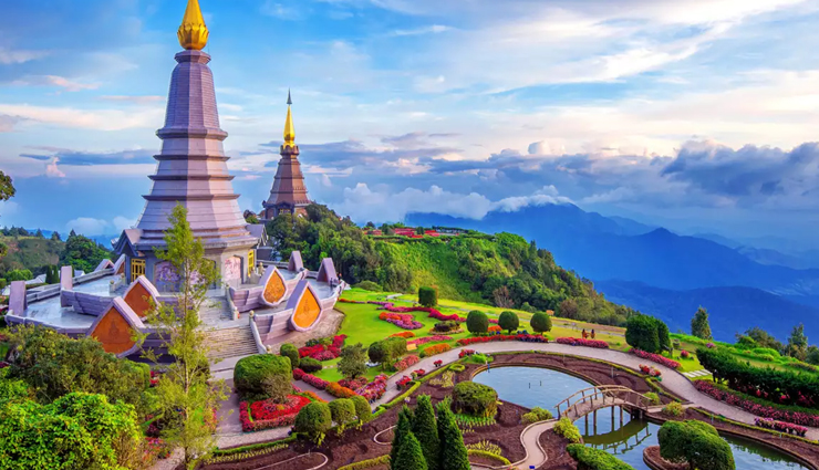 10 Things To Keep in Mind While Traveling To Thailand