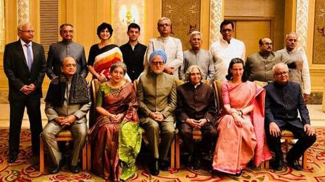 the accidental prime minister,the accidental prime minister day 1 earning,entertainment news,anupam kher ,द एक्सीडेंटल प्राइमिनिस्टर, बॉलीवुड न्यूज़, मूवी कलेक्शन