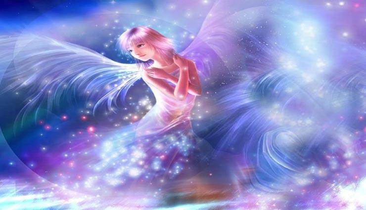 astrology tips,astrology tips in hindi,women in the dream,dream importance according astro,dream indicates death ,ज्योतिष टिप्स, ज्योतिष टिप्स हिंदी में, सपनों  में महिलाएँ, सपनों का महत्व, सपनों से मौत का संकेत