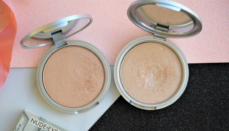 highlighters,best highlighters,beauty,beauty tips