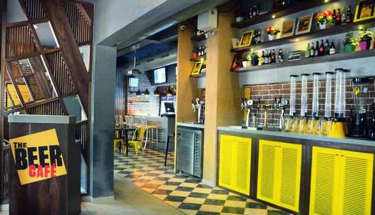 एक ऐसा कैफ़े जो 'सोनम गुप्ता' को देता है फ्री में बीयर, जानें ऐसा क्यों