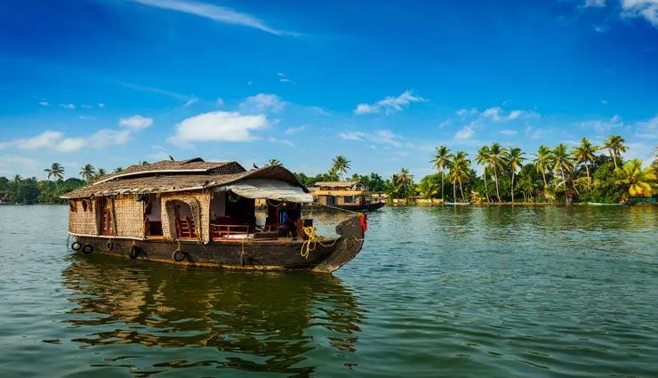 tourist places,indian tourist places,kerala tourist places ,पर्यटन स्थल, भारतीय पर्यटन स्थल, केरल पर्यटन स्थल