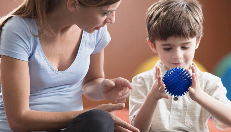 autism symptoms,autism treatment,remedies for autism,Health,health problem,Health tips,healthy living