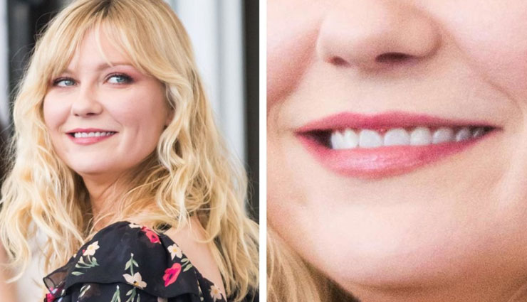4 Lip Colors Woman With Thin Lips Can Try