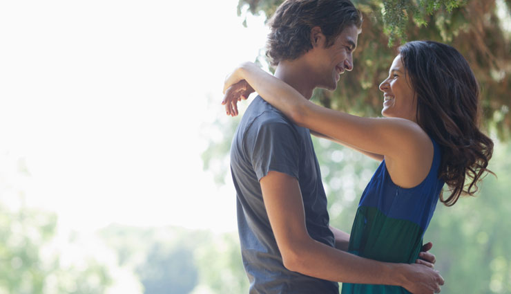 things girl love to hear,relationship tips ,लड़कियों,रिलेशनशिप,रिलेशनशिप टिप्स,बॉयफ्रेंड