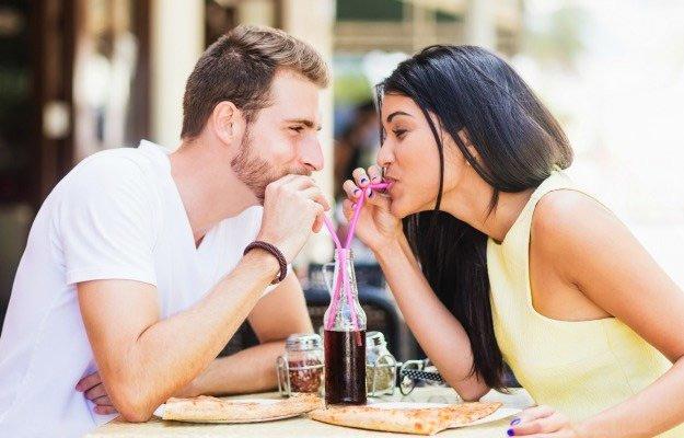 habits of men,relationship tips,dating tips ,रिलेशनशिप टिप्स, डेटिंग टिप्स, लड़कों किआ स्वभाव, लड़कियों की पसंद, लड़कों की खूबियाँ