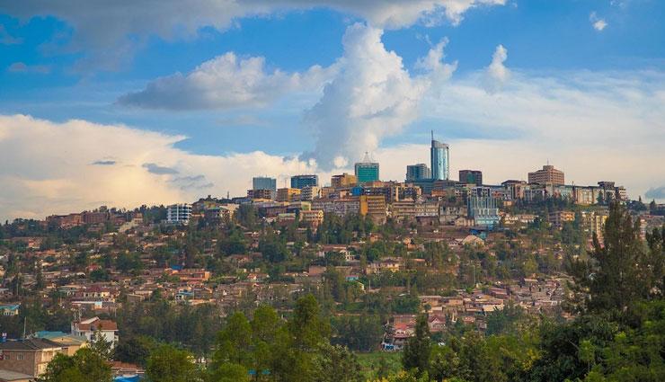 things not to do n rwanda,rwanda,rwanda tourism