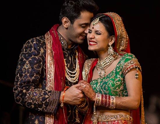 जानिए नई नवेली दुल्हन अपने पति से क्या चाहती है!