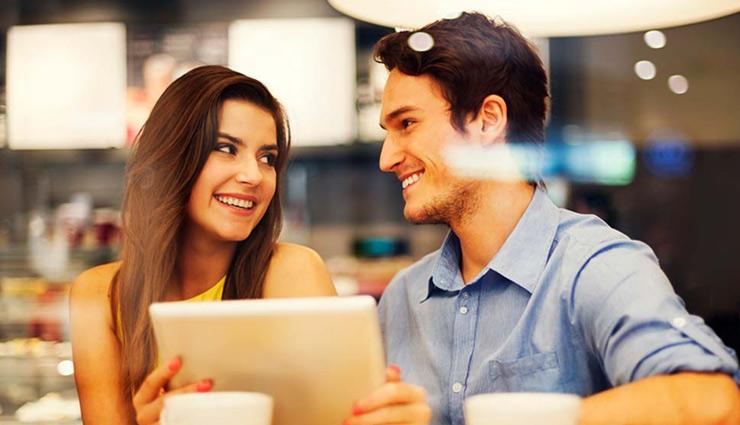 शादी से पहले इन सवालों के जवाब जानना बेहद जरूरी, आइये जानें