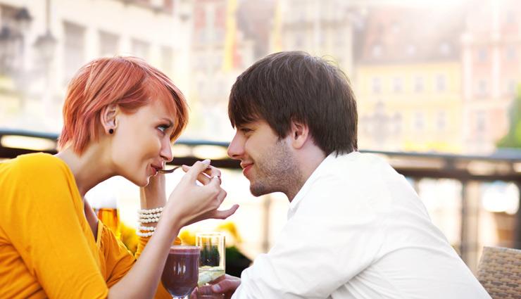 counseling before marriage,marriage counseling,why counseling is necessary before marriage,mates and me,relationship tips ,रिलेशनशिप टिप्स, जरूरी है शादी से पहले काउंसलिंग