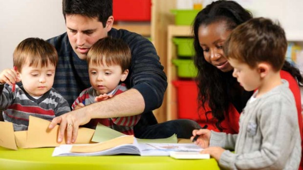 things to do with kids,vacation ideas ,बच्चों के साथ रिश्ते, बच्चों के साथ छुट्टियाँ बिताने के तरीके, पेरेंटिंग टिप्स, रिश्तों में मजबूती
