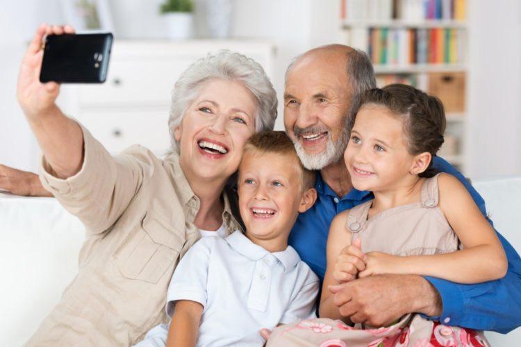 grand parents teachings,grand parents,parenting tips ,बड़ों की सीख, पेरेंटिंग टिप्स, बच्चों को सीख, बच्चों को शिक्षा, सफलता के मंत्र