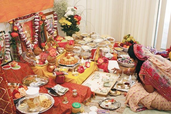 worship,home,astrology tips,astro ,पूजा पाठ से जुडी ये वस्तुएं न रखें घर में