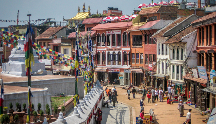 8 Things You Must Do in Kathmandu