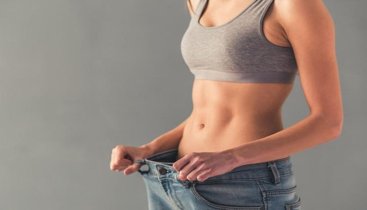 दुबलापन डालता है स्वास्थ्य पर नकारात्मक प्रभाव, इन 6 सब्जियों के सेवन से बढ़ाए अपना वजन