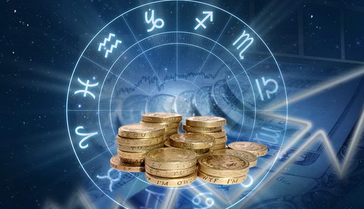 Картинки по запросу astrology: understanding zodiac signs & horoscopes to improve your relationship compatibility, career & more! [book]
