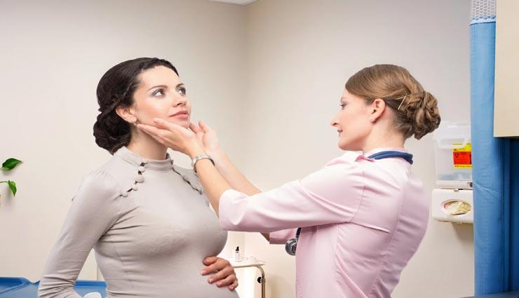 Health tips,health tips in hindi,thyroid,thyroid remedies,home remedies ,हेल्थ टिप्स, हेल्थ टिप्स हिंदी में, थायराइड, थायराइड का इलाज, थायराइड के घरेलू उपचार