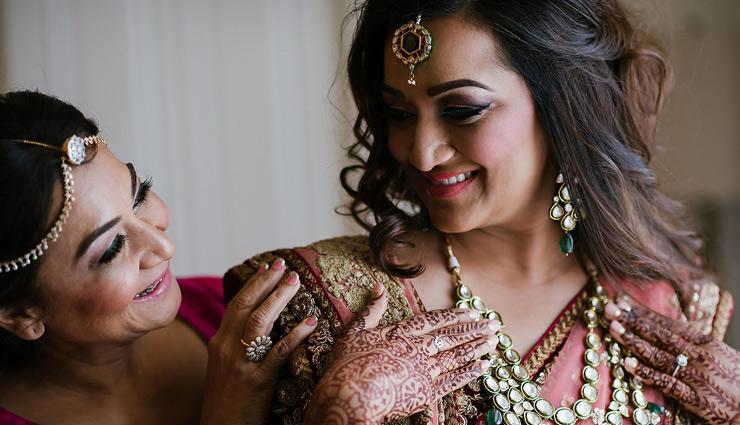bride tips,fashion tips for brides,fashion tips,wedding fashion tips