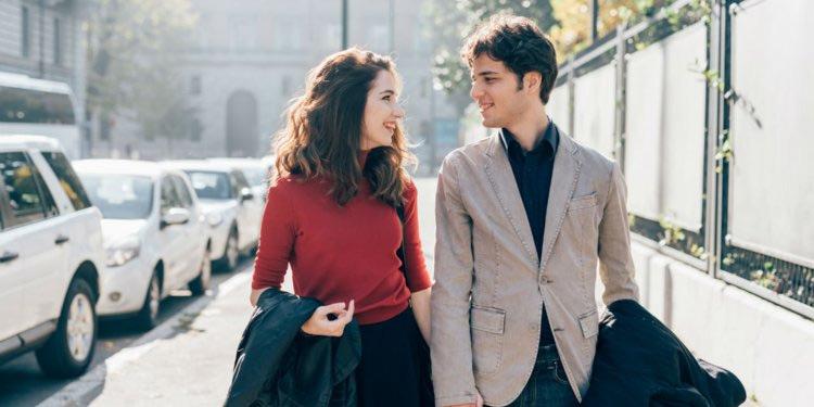 courtship period tips,pre wedding tips ,कोर्टशिप पीरियड, शादी के टिप्स, शादी से पहले कि बातें, पार्टनर से बातें