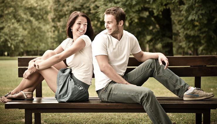 शादी से पहले पार्टनर्स के बीच ये बातें होना बेहद जरूरी, जानें और बरते सावधानी
