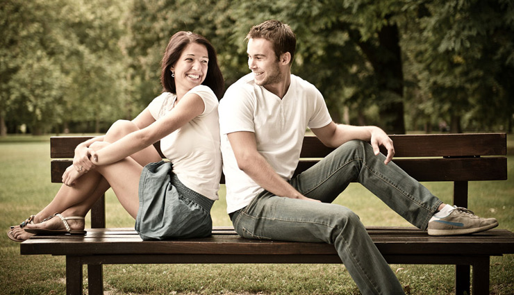 courtship period,tips for courtship period ,सगाई से शादी का वक्त, शादी के टिप्स, रिश्ते की मजबूती के टिप्स